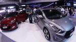 Ventas de autos se paralizan en Argentina por alza del dólar - Noticias de alza del dolar