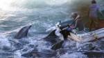Japón: Primer ministro defiende la caza de delfines - Noticias de caroline kennedy