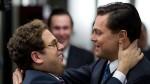"""""""El lobo de Wall Street"""" nos muestra al mejor Leonardo DiCaprio - Noticias de reglas de conducta"""