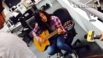 """""""La voz kids"""": Daniela Prado, la niña que derrocha talento - Noticias de daniela prado"""
