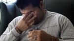 Texas: Desconectan a mujer embarazada con muerte cerebral - Noticias de hidrocefalia