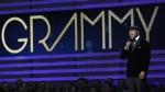 Grammy 2014: los principales nominados en la gala de hoy - Noticias de sara bareilles