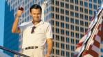 Jordan Belfort, el verdadero lobo de Wall Street - Noticias de jordan belfort