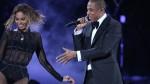 Grammy 2014: las mejores presentaciones de la ceremonia - Noticias de hunter hayes
