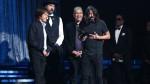 Daft Punk y toda la relación de ganadores del Grammy 2014 - Noticias de tasha cobbs