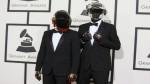"""Daft Punk: reseña del premiado """"Random Access Memories"""" - Noticias de nile rodgers"""