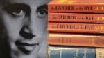 Publican biografía que acaba con algunos mitos sobre Salinger - Noticias de david hughes