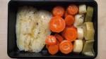 Aprende a conservar los alimentos para prevenir enfermedades - Noticias de laive arnaldo hurtado