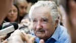 Mujica llega a Cuba y mediará en proceso de paz colombiano - Noticias de abelardo cerron carbajal