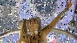 Las fotos de Xuxa desnuda le cuestan una millonaria multa - Noticias de xuxa