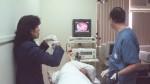 Nuevo equipo detecta lesiones premalignas de cáncer de estómago - Noticias de pamela montes
