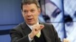 Santos debe aprender de Humala y Piñera, dicen en Nicaragua - Noticias de norman miranda