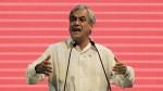 ANÁLISIS: Fallo es un duro revés para el gobierno de Piñera - Noticias de juan emilio cheyre