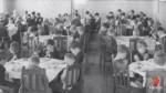 Niños eran violados y enjaulados en el Ejército de Salvación - Noticias de simeon beckett