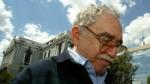 Hay Festival se inicia con homenaje a Gabriel García Márquez - Noticias de ricardo piglia
