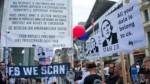 Después de Snowden, ¿cuán vulnerable es internet? - Noticias de glenn greenwald