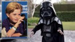 Super Bowl: la fabulosa historia del mini Darth Vader del 2011 - Noticias de max page