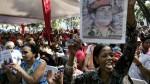 Chavistas tildan de capitalista a Maduro por medidas económicas - Noticias de henrique capriles radonski