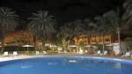 Casa Andina culmina remodelación de su hotel en Chiclayo - Noticias de juan stoessel gerente