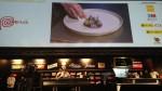 """""""¿Cuánto vale un restaurante?"""", por Martín Reaño - Noticias de martin reano"""