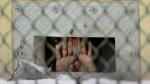 ¿Cuántos y quiénes son los presos que quedan en Guantánamo? - Noticias de mark esper