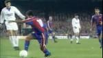 Romario y la sensacional jugada que marcó su carrera - Noticias de rafael alkorta