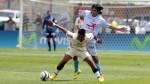 España tiene la liga de fútbol más fuerte del mundo: ¿Y Perú? - Noticias de descentralizado 2013