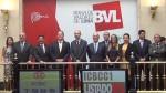 ICBC, el mayor banco del mundo, operará en Perú en febrero - Noticias de eduardo patsias