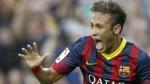 Usan un falso video íntimo de Neymar para robar contraseñas - Noticias de  neymar