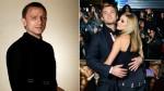 Confirman que Sienna Miller engañó a Jude Law con Daniel Craig - Noticias de alfie evans