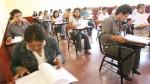 Expertos evaluarán los avances de la reforma educativa - Noticias de ley de reforma magisterial