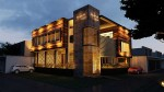 Segundo Muelle abrirá cinco restaurantes más en el 2014 - Noticias de cebicherias