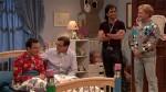 """Ex """"Tres por tres"""" revivieron clásica escena de la serie - Noticias de teddy bear"""