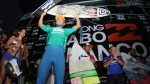 Javier Swayne se coronó campeón del Billabong Cabo Blanco 2014 - Noticias de javier swayne