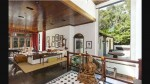 ¿Cuánto cuestan las mansiones de los famosos? - Noticias de sheryl crow
