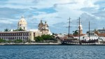Caribe mágico: Recorre algunas de las bellas playas de Colombia - Noticias de marta lagos