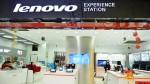 Compra de Motorola por parte de Lenovo perjudicaría a Apple - Noticias de yang yuanqing