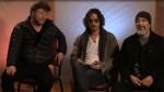 Soundgarden grabó este video para sus fans peruanos - Noticias de kim thayil