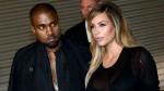 Kim Kardashian quiere que su hija aparezca en su 'reality' - Noticias de ryan west