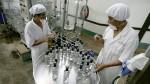 Producción y exportación de pisco peruano crecerá 5% en 2014 - Noticias de ruta del pisco