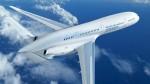 Cómo la fibra de carbono está revolucionando la aviación - Noticias de ingenier��a industrial