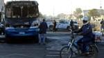 México: Cae el segundo del cártel Jalisco Nueva Generación - Noticias de laboratorios de droga