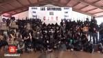 Jalisco Nueva Generación, uno de los cárteles más jóvenes - Noticias de heriberto lazcano lazcano