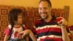 Ordenan detención de italiano que raptó a su hijo de 3 años - Noticias de rapto de menores