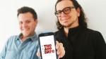 The App Date, la reunión de mentes curiosas - Noticias de app date lima