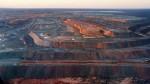 Aumento de producción de oro de Newmont superó expectativas - Noticias de gary goldberg