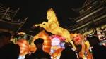¿Qué dice de ti el horóscopo chino? - Noticias de horoscopo