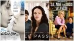 Premios César: estos son todos los nominados - Noticias de dead sara