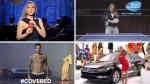 Los 7 comerciales que no debes perderte del Super Bowl 2014 - Noticias de david beckam