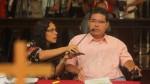 Caso Michael Urtecho: No invalidarán testimonios contra esposa - Noticias de elvia urbina